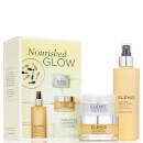 Elemis Nourished Glow Cleansing Kit