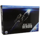 Star Trek Beyond - Limited Edition Gift Set (Digital Download)