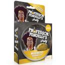 professor-pengellys-putty-magnetische-schimmer-gold