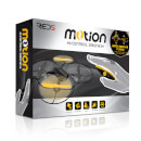 red5-motion-control-drone-yellow-black