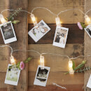 ginger-ray-rustic-country-peg-led-lights