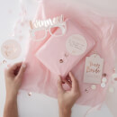ginger-ray-team-bride-pass-the-parcel-kit-rose-gold