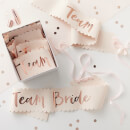 ginger-ray-team-bride-sash-pink-rose-gold-6-pack-