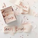 ginger-ray-team-bride-sash-pink-rose-gold-6-pack-