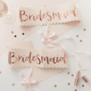 ginger-ray-bridesmaid-sash-pink-rose-gold-2-pack-