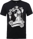 the-nightmare-before-christmas-jack-skellington-and-sally-schwarz-t-shirt-s-schwarz