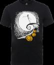 the-nightmare-before-christmas-jack-skellington-pumpkin-king-schwarz-t-shirt-s-schwarz