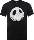 the-nightmare-before-christmas-jack-skellington-crinkle-schwarz-t-shirt-s-schwarz