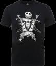 the-nightmare-before-christmas-jack-skellington-misfit-love-schwarz-t-shirt-s-schwarz