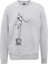 the-nightmare-before-christmas-jack-skellington-full-body-grau-pullover-s-grau