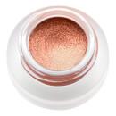 NYX Holographic Halo Cream Eyeliner