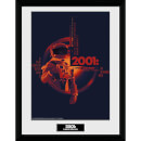 2001-a-space-odyssey-graphic-framed-photograph-12-x-16-inch