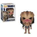 the-predator-assassin-predator-pop-vinyl-figur