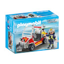 playmobil-city-action-fire-quad-5398-