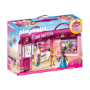 playmobil-fashion-girls-take-along-fashion-boutique-with-changeable-clothing-6862-
