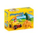playmobil-1-2-3-explorer-with-dinos-9120-