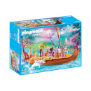 playmobil-floating-enchanted-fairy-ship-9133-