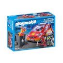 playmobil-city-action-firefighter-with-car-9235-