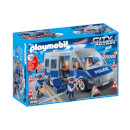 playmobil-city-action-policemen-with-van-with-flashing-lights-and-sound-9236-