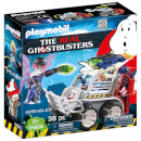 playmobil-ghostbusters-cage-vehicle-9386-