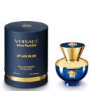 Versace Pour Femme Dylan Blue Eau de Parfum 50ml