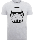star-wars-paint-spray-stormtrooper-t-shirt-grau-xxl-grau