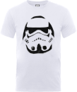 star-wars-paint-spray-stormtrooper-t-shirt-wei-xxl-wei-