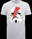 star-wars-stormtrooper-glam-t-shirt-grey-xxl-grau