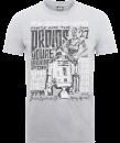 star-wars-droids-rock-poster-t-shirt-grau-m-grau