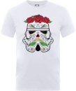 star-wars-day-of-the-dead-stormtrooper-t-shirt-wei-xxl-wei-