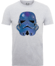 star-wars-space-stormtrooper-t-shirt-grau-xxl-grau