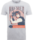 star-wars-han-solo-retro-poster-t-shirt-grau-m-grau