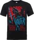 star-wars-darth-vader-rock-poster-t-shirt-schwarz-m-schwarz