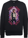 star-wars-han-solo-tall-dark-pullover-schwarz-m-schwarz