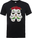 star-wars-day-of-the-dead-stormtrooper-t-shirt-schwarz-xxl-schwarz