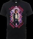 star-wars-han-solo-tall-dark-t-shirt-schwarz-m-schwarz