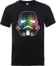 star-wars-vertical-lights-stormtrooper-t-shirt-schwarz-xxl-schwarz