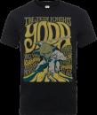 star-wars-yoda-the-jedi-knights-t-shirt-schwarz-s-schwarz