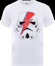 star-wars-stormtrooper-glam-t-shirt-white-xxl-wei-, 17.49 EUR @ sowaswillichauch-de