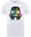 star-wars-vertical-lights-stormtrooper-t-shirt-wei-xxl-wei-