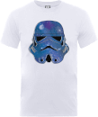star-wars-space-stormtrooper-t-shirt-wei-xxl-wei-