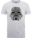 star-wars-hyperspeed-stormtrooper-t-shirt-grey-xl-grau