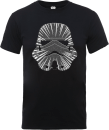 star-wars-hyperspeed-stormtrooper-t-shirt-black-xl-schwarz
