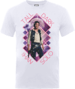 star-wars-han-solo-tall-dark-t-shirt-wei-m-wei-