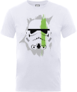 star-wars-paintstroke-stormtrooper-t-shirt-white-xl-wei-