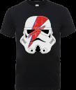 star-wars-stormtrooper-glam-t-shirt-black-s-schwarz