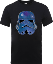 star-wars-space-stormtrooper-t-shirt-black-s-schwarz