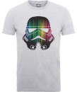 star-wars-vertical-lights-stormtrooper-t-shirt-grau-xxl-grau