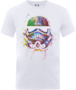 star-wars-paint-splat-stormtrooper-t-shirt-wei-xxl-wei-