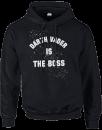 star-wars-darth-vader-is-the-boss-hoodie-schwarz-m-schwarz